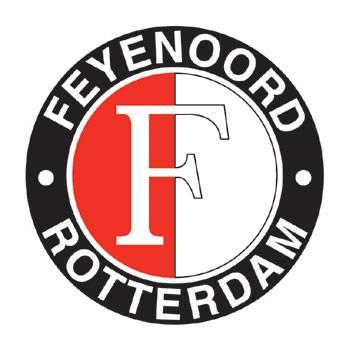 logo_feyenoord