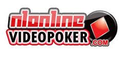nlonlinevideopoker.com/